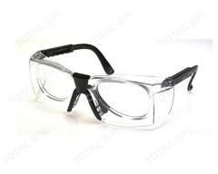 Óculos Castor KALIPSO CA15618 pode ser utilizado para colocação de lentes