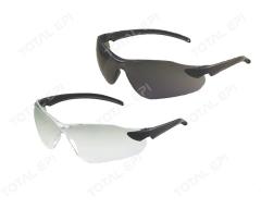 Óculos Guepardo antiembaçante KALIPSO CA16900 nas cores fumê ou incolor