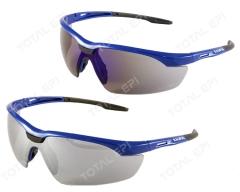 Óculos Veneza KALIPSO CA35157 fumê ou espelhado
