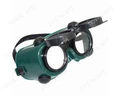 Óculos de solda maçariqueiro CA17573