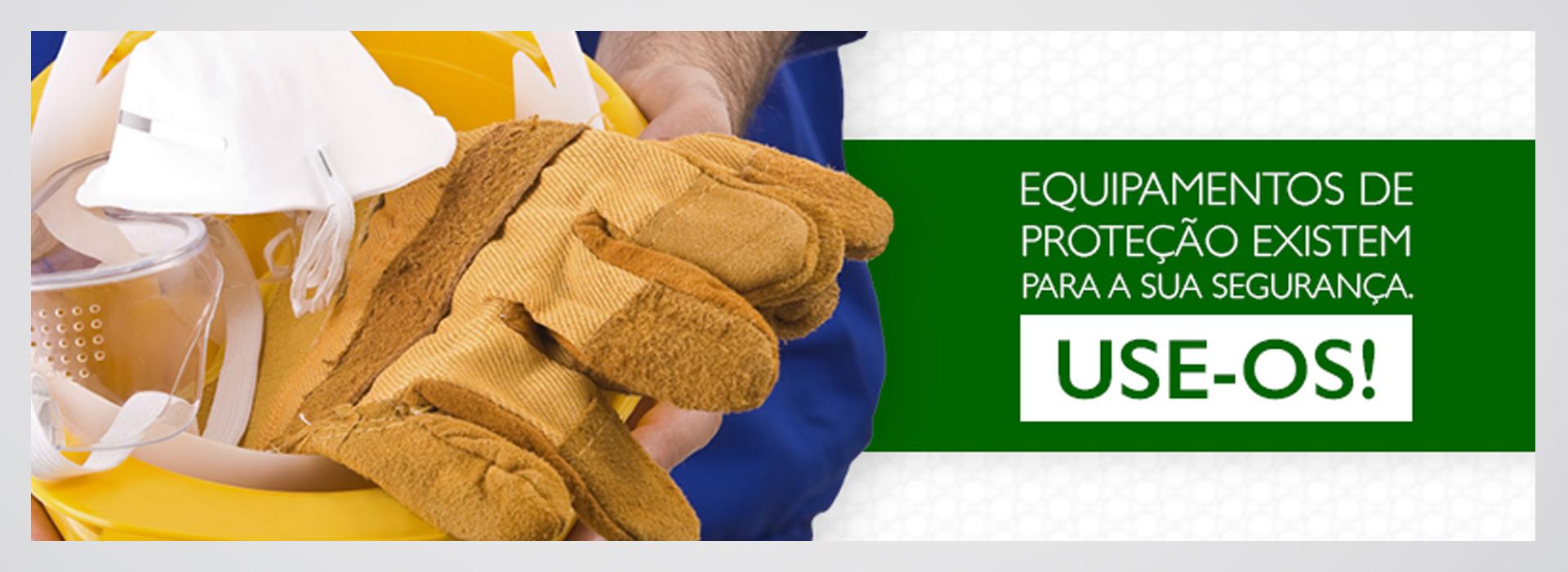 Total EPI - Total EPI Campinas 9e5e95c422